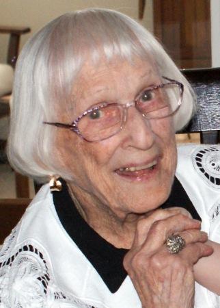 Olga Lessick
