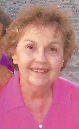 Memorial for Edith M. Schmieler