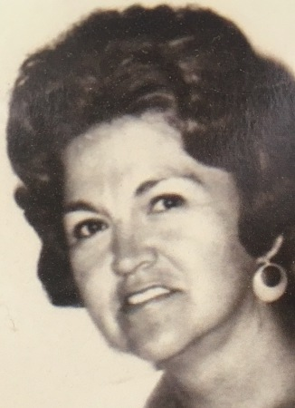 Memorial for Vivian A Zavis