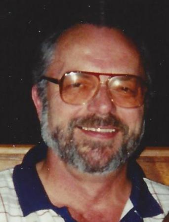 Memorial for John S. Devaty