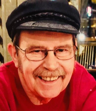 Roger E Dixon