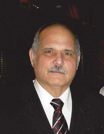 Jay A Weisbarth